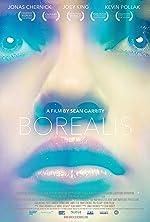 Borealis(1970)