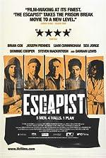 The Escapist(2008)