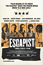 Image of The Escapist