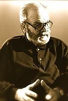 Image of Lucio Fulci