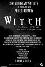Primary image for Witch