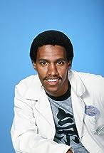 Eric Laneuville's primary photo