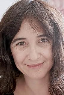 Alicia Scherson Picture