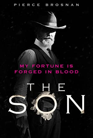 The Son Season 2 Episode 4