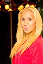 Leilani Amour Arenzana's primary photo