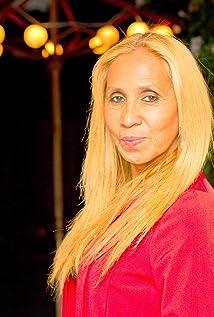 Leilani Amour Arenzana Picture