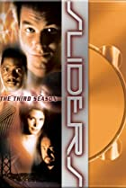 Image of Sliders: Sole Survivors