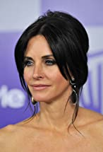 Courteney Cox's primary photo