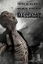 Image of Zombie Massacre