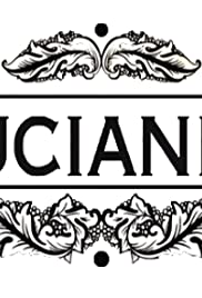 Lucianna Poster