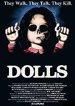 Dolls(1987)