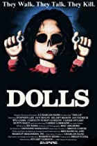 Image of Dolls