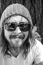 Image of Kyle Newacheck