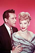 Image of I Love Lucy