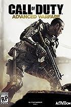 Image of Call of Duty: Advanced Warfare
