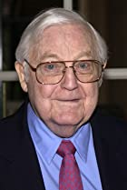 Image of Robert Wise