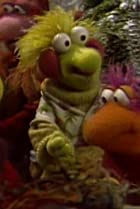 Image of Fraggle Rock: The Bells of Fraggle Rock