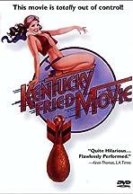 The Kentucky Fried Movie