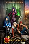 'Descendants' Preview Brings Classic Disney Characters to Life