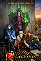 Primary image for Descendants