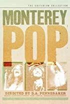Image of Monterey Pop