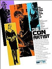 The Con Artist (2010)