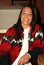 Tantoo Cardinal's primary photo