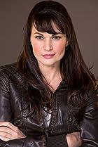 Image of Deborah Zoe