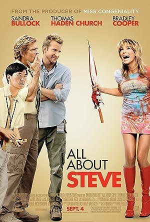 ver Todo sobre Steve