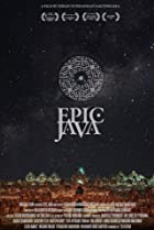 Image of Epic Java