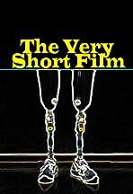 The Very Short Film