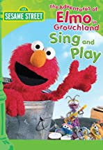The Adventures of Elmo in Grouchland: Sing and Play Video