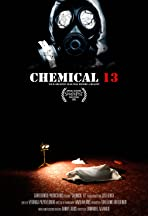 Chemical 13