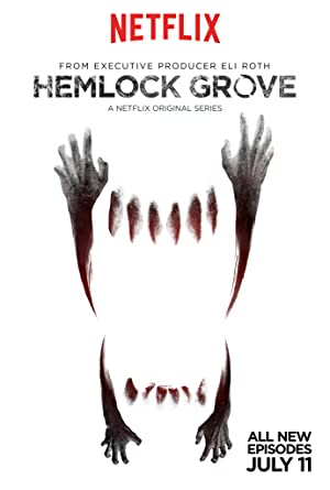 Photo de Hemlock Grove