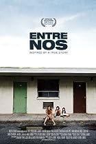 Image of Entre nos