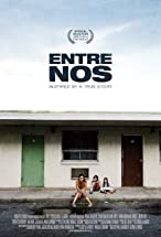 Primary image for Entre nos