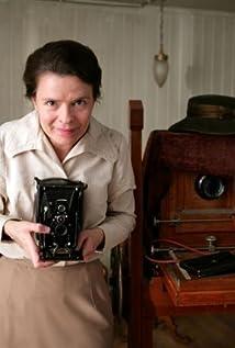 Maria Heiskanen Picture
