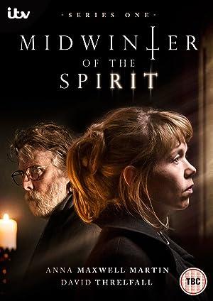 Midwinter of the Spirit – Todas as Temporadas – Dublado / Legendado