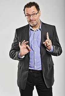 Josef Polásek Picture