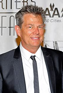David Foster Picture
