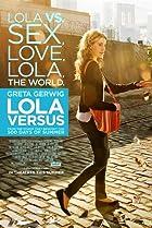 Image of Lola Versus