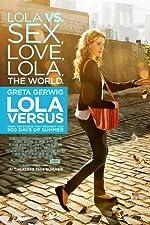 Lola Versus(2012)