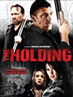 The Holding(2011)