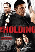 Image of The Holding