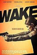 Wake 2012