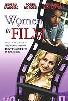 Image of Women in Film