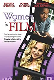Women in Film (2001) Poster - Movie Forum, Cast, Reviews