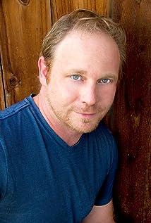 Jason Flowers Picture