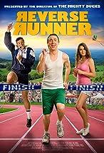 Primary image for Reverse Runner