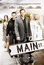 Main Street(2012)